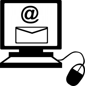 Comment écrire des emails marketing ?